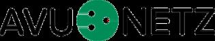 avunetz logo