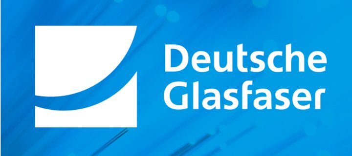Deutsche Glasfaser