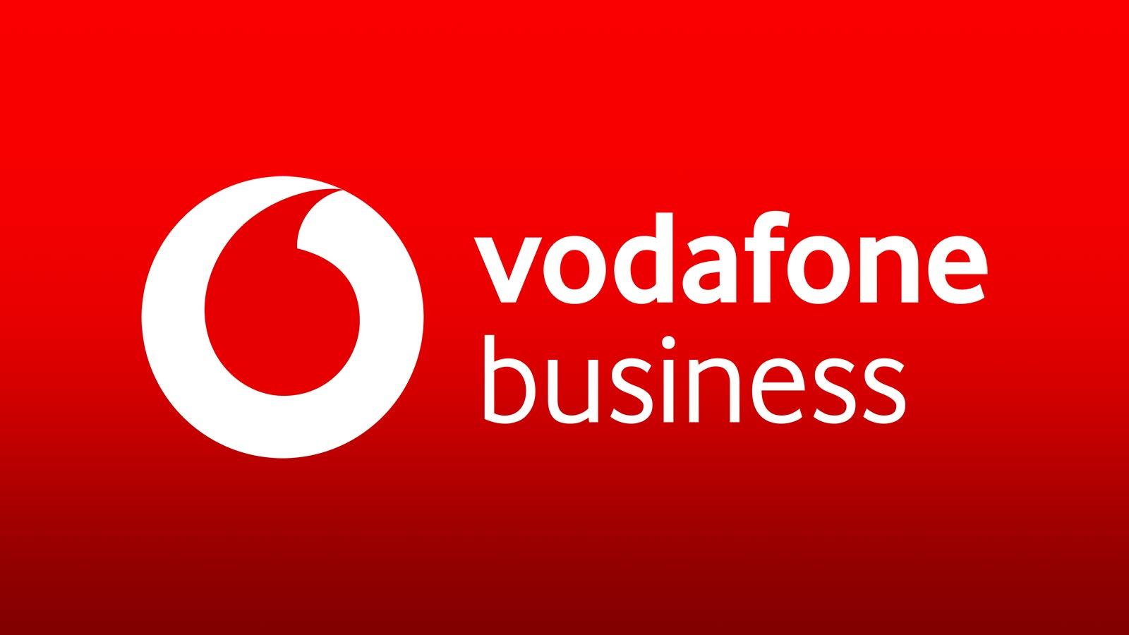 VF Business